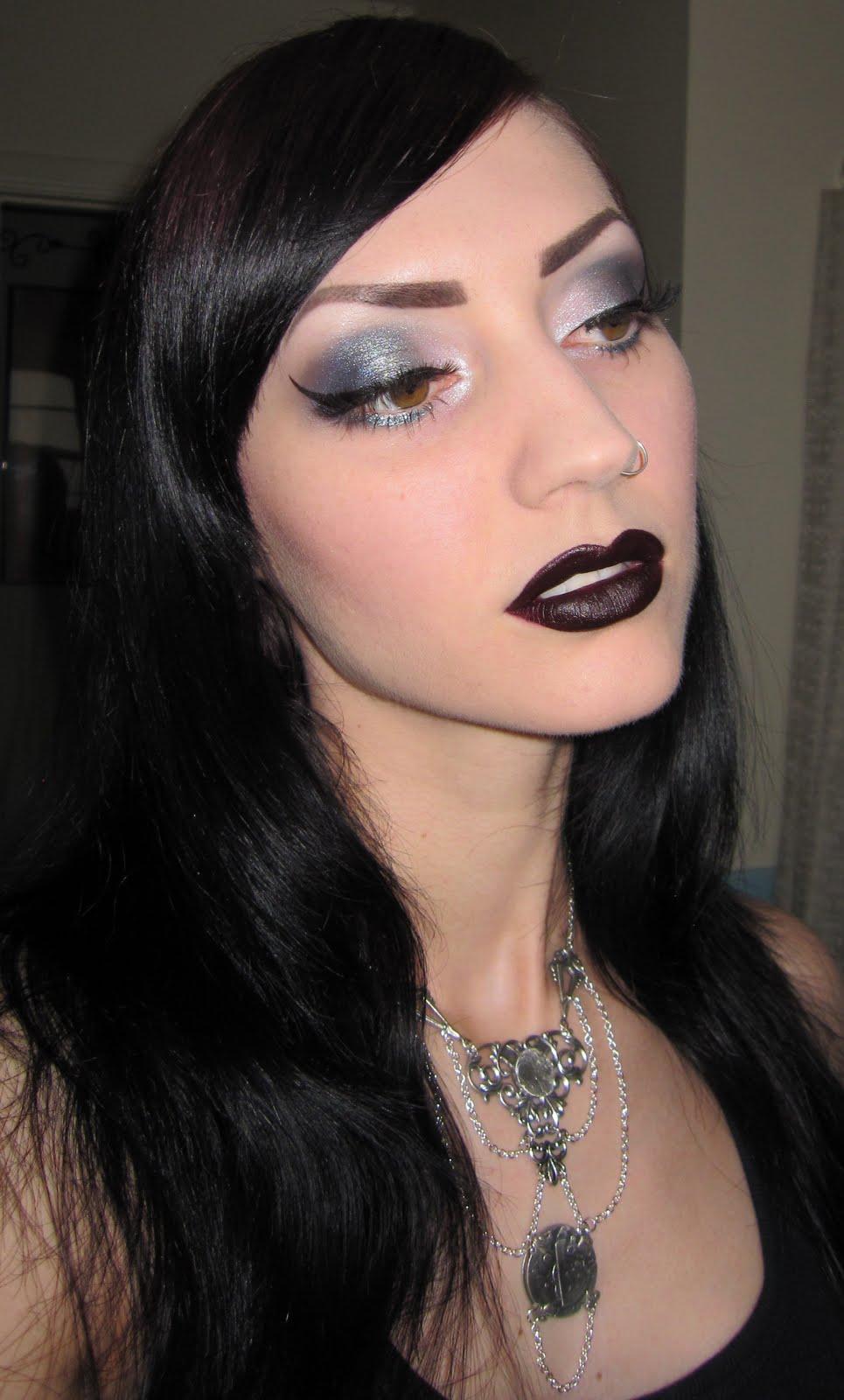 100+ [ Halloween Pretty Witch Makeup Ideas ] | Best 25 Spider ...
