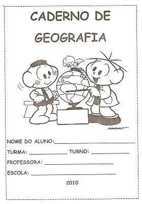 LINGUAGEM E AFINS: Ficha de Acompanhamento - PROETI - 17/02/10