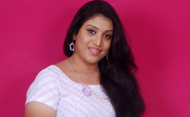 Desi Masala Telugu Side Actress Uma Latest Cute Photo Shoots hot photos