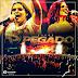[CD] Forró Pegado OUTUBRO 2014 #RepertorioNovo