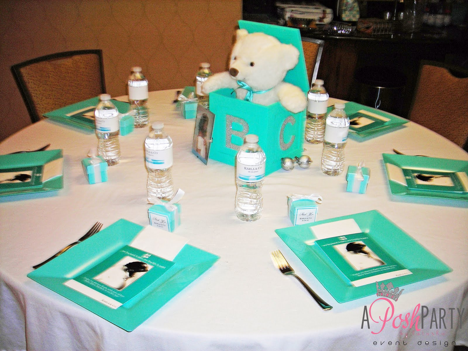memphis baby shower tiffany 39 s inspired baby shower
