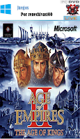 http://www.renechivas100.blogspot.mx/2014/12/age-of-empires-2-age-of-kings-pc.html