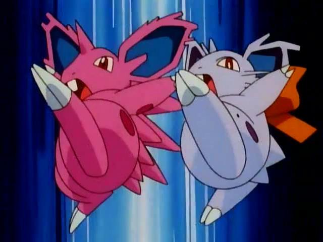 Pokemons de Kanto! - Página 2 Double+Kick1