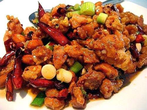 Chinese cooking tips for chinese food recipes fitness and health one thing we learned very early on is that chinese food and chinese cooking are greatly complimented by the key ingredients of the sauces forumfinder Choice Image