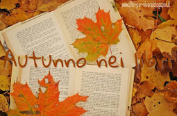 Tag Autunno nei libri
