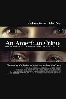 Watch An American Crime (2007) movie free online