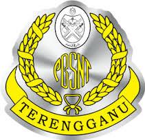 skuad Terengganu FA 2016