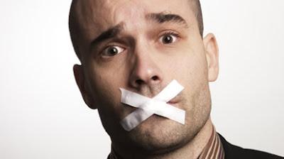 Evita los fallos más comunes en una entrevista de trabajo
