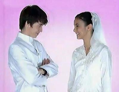 Pemeran Sinetron Akibat Pernikahan Dini RCTI Terbaru 2013 | A-Artis