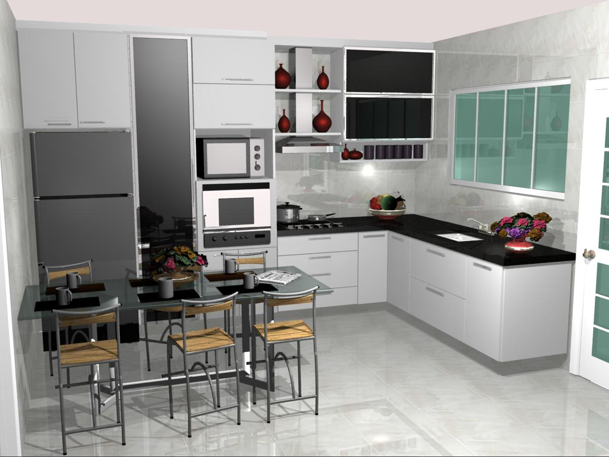 modelos de balcao cozinha americana modelos de balcao cozinha Car  #663E31 1199 901