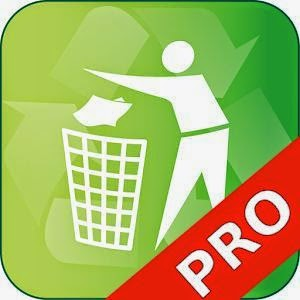 Android Recycle Bin Pro v1.5 Apk