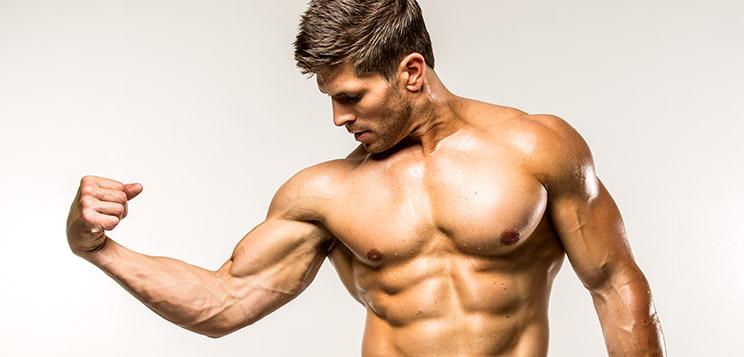 увеличивает ли секс тестостерон-пп1