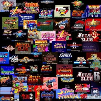 mame32 games roms free download full version