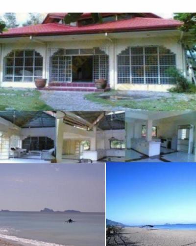 Luxury Vacation Rentals Tybee Island Ga