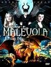 Download Malévola Grátis
