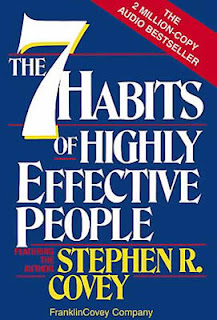 stephen covey books pdf