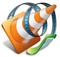 VLC Media Player 2.0.2 Final 1