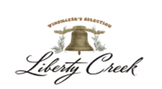 liberty creek wines logo