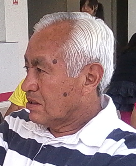 La cultura desde Xochimilco, columna de Jaime Velasco Luján