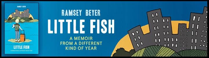 2 fish dating site in Brisbane