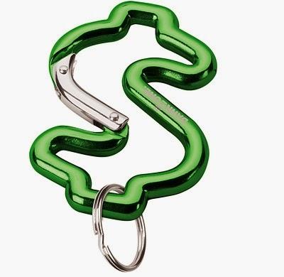 кредитная карта срочно с плохой кредитной историей