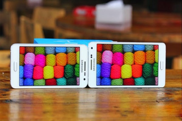 You Choose According To What Criteria Smartphone 4