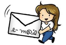 Meu email