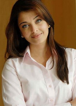 Aishwarya Rai Latest Hairstyles, Long Hairstyle 2011, Hairstyle 2011, New Long Hairstyle 2011, Celebrity Long Hairstyles 2208
