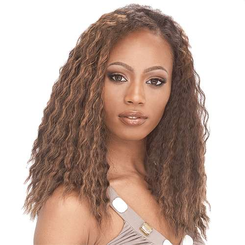 Hairstyles and Information: Ripple deep wave-Long ripple hair weave ...