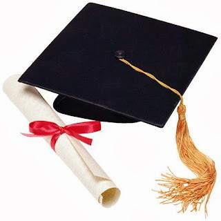 8 Keahlian yang harus dimiliki Sebelum Kuliah