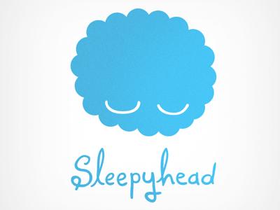 sleepyhead.png