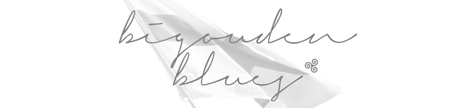 BigoudenBlues | Blog dessin, lifestyle