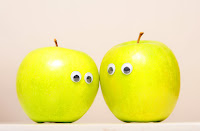 An Apple a Day Keeps CRM Failure Away Part 3 - The Apple of Our Eye