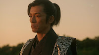 Nobunaga Concerto - 信長協奏曲 - Fujiki Naohito