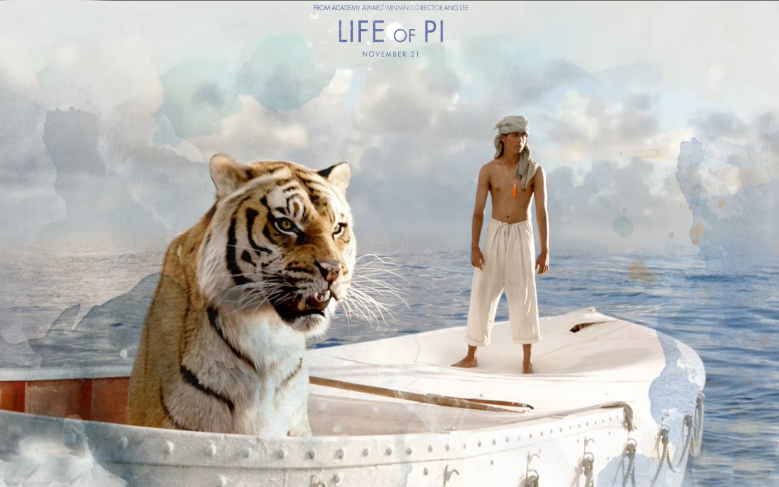 http://3.bp.blogspot.com/-FN3mq4FzWpc/UNjF-lq2KzI/AAAAAAAACPE/LrP0vCPQo4A/s1600/Life_of_Pi_movie_wallpapers-1680x1050.bmp-003.jpg