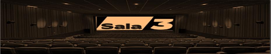 Sala3