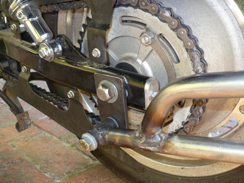 De rutas y motos trailer para moto guia con el paso a paso