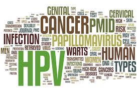 Antibiotik Penghilang HPV di Apotek