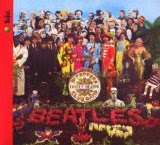 The Beatles' Sgt. Pepper's Lonely Hearts Club Band