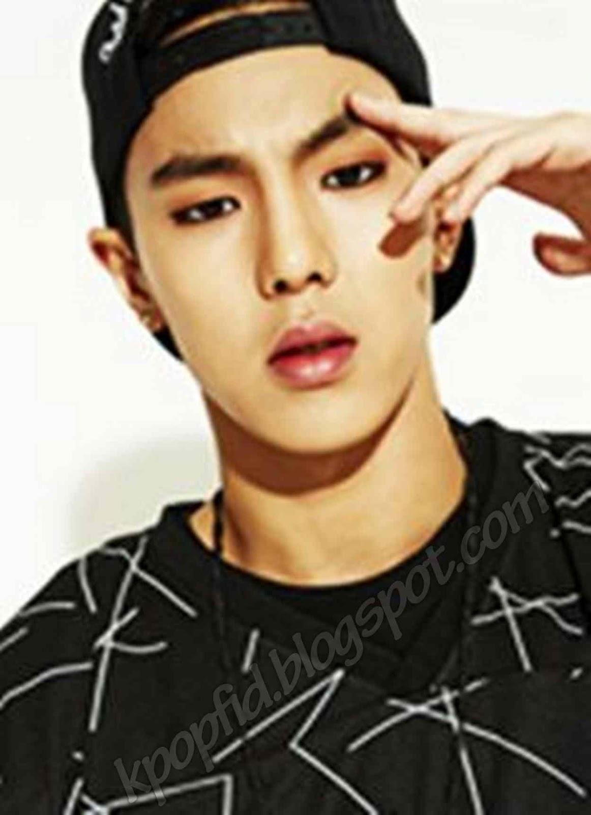monsta x profile members biodata member monsta x shownu monsta x photos som hyun woo