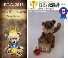 2013 French Teddy Awards/1er place