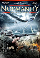 Red Rose of Normandy (2011) online y gratis