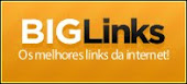 Click: Big Links