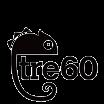 """Tre60"""