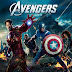 "Sinopsis Film ""The Avengers"" 2012"