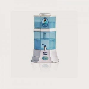 Snapdeal: Buy Kent Gold – 20lt Uf Gravity Storage Water Purifier at Rs. 1815