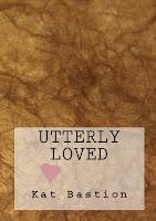 Contest Winner – Utterly Loved