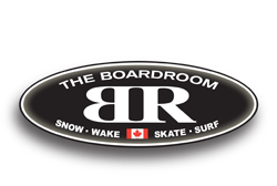 The Boardroom Community Blog