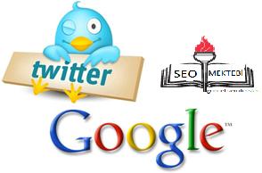 Twitter Uygulamalar Sayfası Ayarları Nasıl Yapılır
