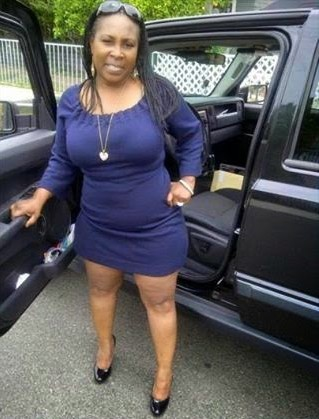 free dating sites nigeria sugar mummies Sugar mummy dating site free – are you searching for african / nigerian rich sugar mummy or have you be paying people to help and link you to sugar mummy and it fail at the end of the day then you don't have to again because in this post i will be introducing to you free online sugar mummy dating sites where you can meet free.